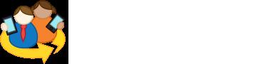 DejaOffice CRM App Logo
